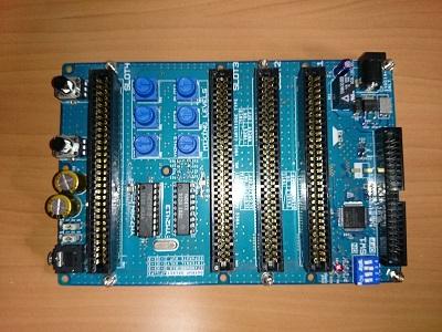 HFC18.jpg